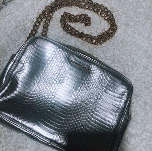Victoria's Secret Paris Messenger Bag for Sale in Tacoma, WA