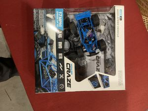 RC car for Sale in Bothell, WA