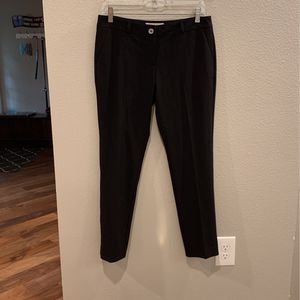 Michael Kors Dress Pants (Women's 4P) for Sale in Lynnwood, WA