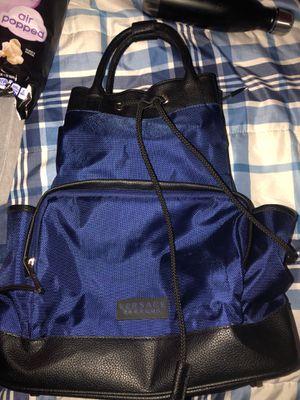 Versace men book bag for Sale in Hialeah, FL