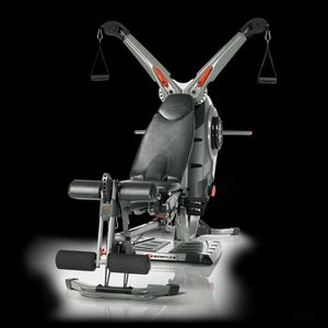 Bowflex Revolution - Weights - Workout Equipment - Exercise for Sale in Rolling Meadows, IL