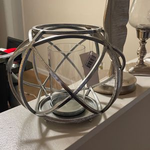 Home Accent pieces for Sale in Oxon Hill, MD