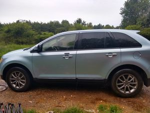 08 Ford Edge Fully Loaded for Sale in Rydal, GA