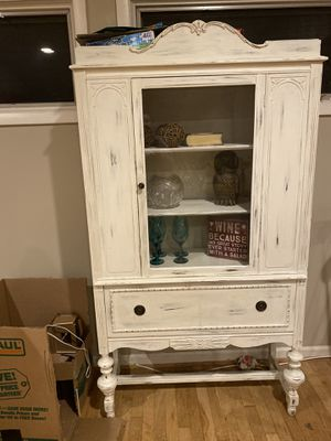 Hutch for Sale in Rockville, MD