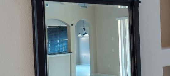 Big Mirror for Sale in Kissimmee,  FL