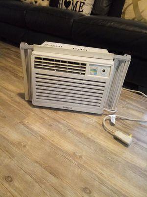 Samsung Air Conditioner 6000BTU for Sale in Washington, DC