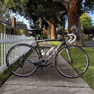 Felt F3 for Sale in Lynwood, CA