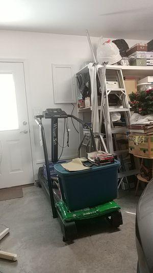 Treadmill for Sale in Baker, FL