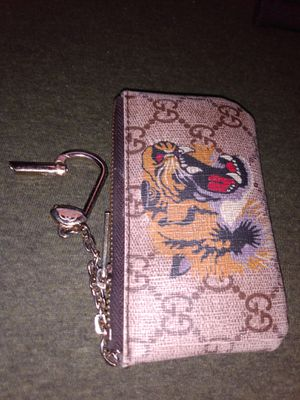 Pouch I don't wear no more $35 for Sale in St. Louis, MO
