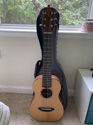 Cordoba Classical Guitar for Sale in Sunnyvale, CA