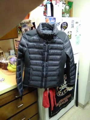New Michael Kors Jacket for Sale in Portland, OR