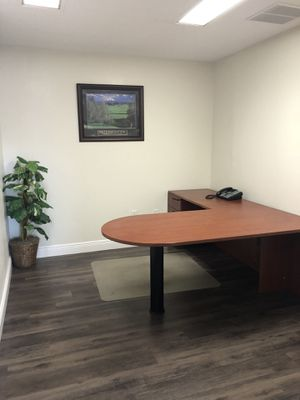 Office sale, going out of business for Sale in Tampa, FL