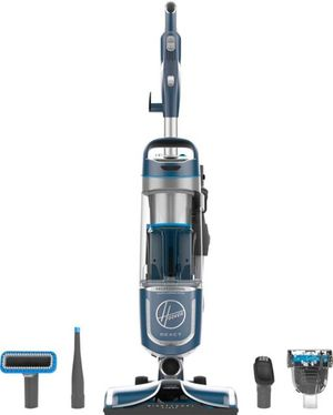 Hoover React Professional Pet Vacuum for Sale in Kent, WA