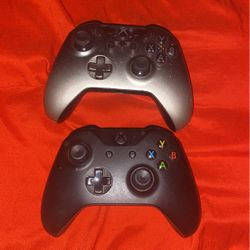 Wireless Xbox Controllers for Sale in Palm Desert,  CA