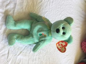 Beanie Baby 2000 Ariel for Sale in Moreno Valley, CA