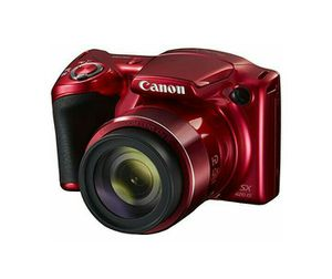 Canon PowerShot SX420 Digital Camera for Sale in Clarks Summit, PA