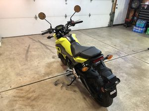 Honda grom for Sale in Algonquin, IL