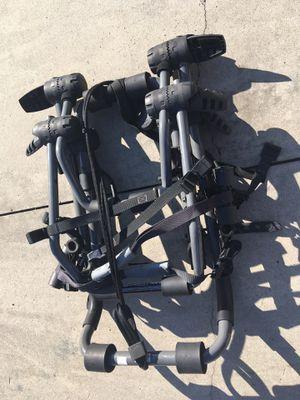 Bike rack for Sale in Moreno Valley, CA