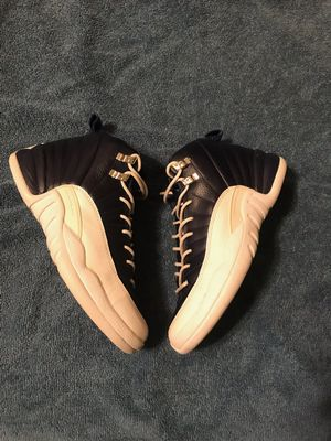 Obsidian 12s (GS) for Sale in Somerville, MA