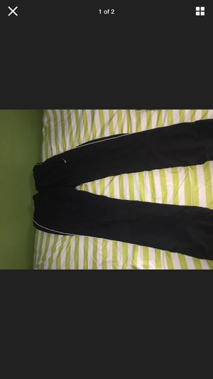 Nike joggers for Sale in West Covina, CA