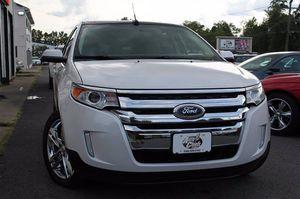 2014 Ford Edge for Sale in Fredericksburg, VA