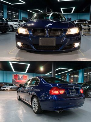 2011 BMW 328i Sedan for Sale in Seattle, WA