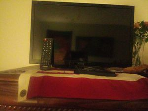 """25"""" sanyo for Sale in Babson Park, FL"""