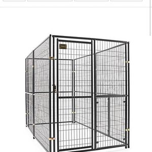 Outdoor dog kennels for Sale in Menifee, CA