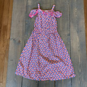 Carter's dress size 4T for Sale in Olympia, WA