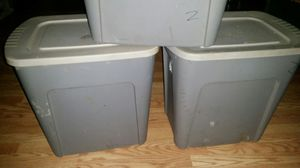 Storages box for Sale in Garland, TX