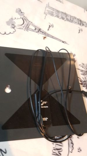 TV antenna for Sale in Kent, WA