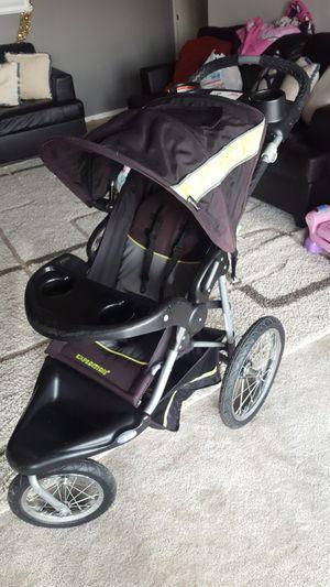 Baby trend stroller, for Sale in Alexandria, VA