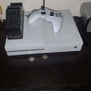 Xbox One S for Sale in Phoenix, AZ