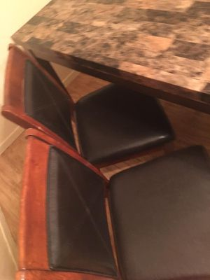 Dining table for Sale in Tucson, AZ