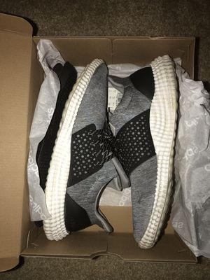 Adidas Ortholite for Sale in Gresham, OR