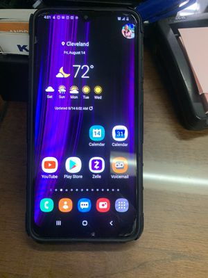 Samsung galaxy a20 excellent condition for Sale in Lakewood, OH
