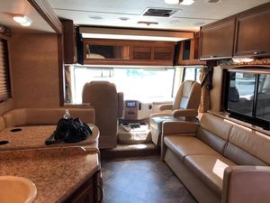 2014 Thor Ace 29.2 Class A Motorhome for Sale in Lacey, WA
