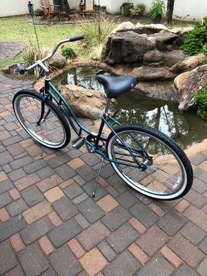 Vintage Schwinn women's bike for Sale in Phoenix, AZ