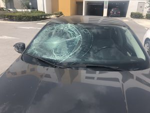 Auto glass for Sale in Coral Gables, FL