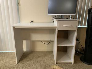 Desk For Sale for Sale in Merced, CA