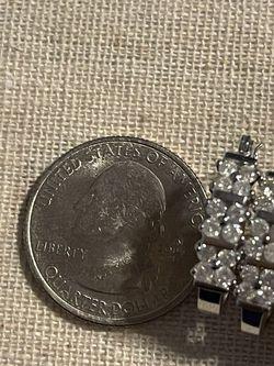 Diamond Earrings for Sale in Norcross,  GA