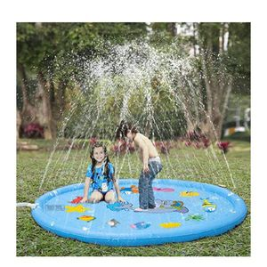 """Sprinkler mat 68"""" for Sale in Cleveland Heights, OH"""