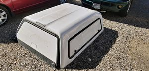 Camper shell for Sale in Calexico, CA