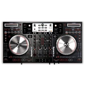 Numark Dj Controller for Sale in Brick Township, NJ