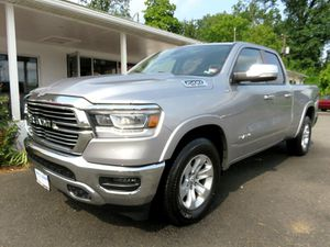 2019 RAM 1500 for Sale in Fairfax, VA