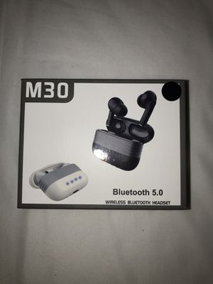 Wireless earbuds for Sale in Tampa, FL