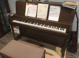 Piano & Violin lessons for Sale in Loganville, GA