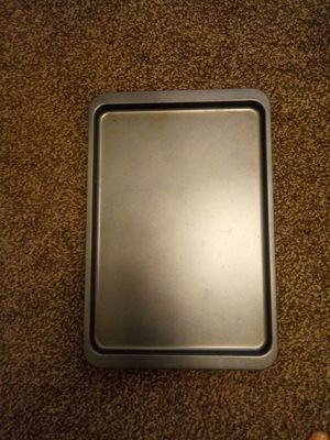 Small bake sheet for Sale in Fresno, CA