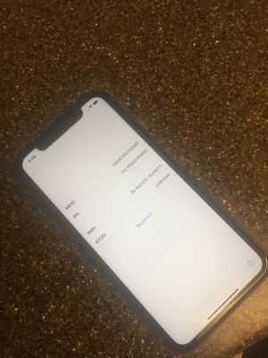iPhone XR for Sale in Vacaville, CA