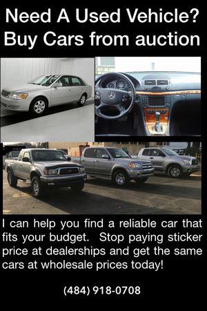 1999 Toyota Tacoma SR5 TRD for Sale in Alexandria, VA